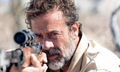 Desierto - Tödliche Hetzjagd mit Jeffrey Dean Morgan - Bild 3