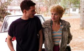 I, Tonya mit Margot Robbie und Sebastian Stan - Bild 36