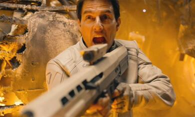 Oblivion mit Tom Cruise - Bild 3
