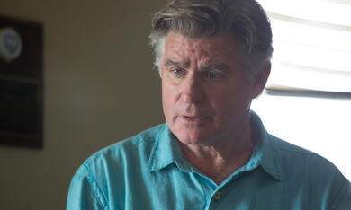 In the Blood mit Treat Williams - Bild 2