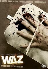 WAZ - Welche Qualen erträgst du?