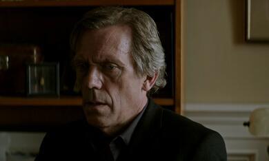 Chance, Chance Staffel 1 mit Hugh Laurie - Bild 11