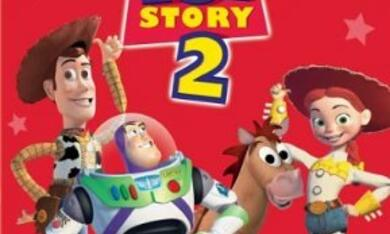 Toy Story 2 - Bild 2