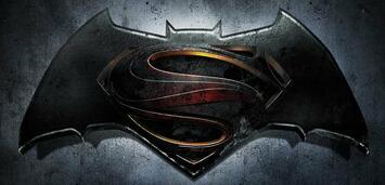 Bild zu:  Batman v Superman