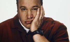 Kevin James - Bild 10