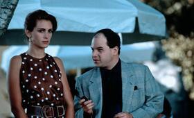 Pretty Woman mit Julia Roberts und Jason Alexander - Bild 28
