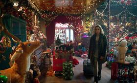 Last Christmas mit Emilia Clarke - Bild 5