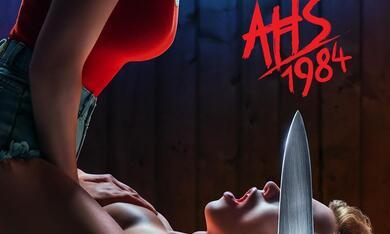 American Horror Story, American Horror Story - Staffel 9 - Bild 7