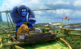 Die Dschungelhelden - Das große Kinoabenteuer - Bild 8
