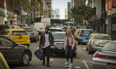 The Stand, The Stand - Staffel 1 mit Heather Graham und Jovan Adepo - Bild 6