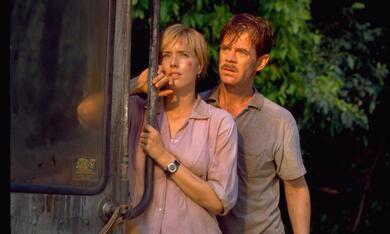 Jurassic Park III mit William H. Macy - Bild 2