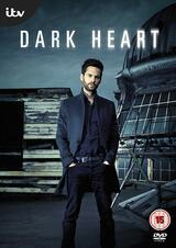 Dark Heart - Poster