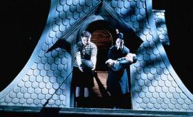 Die Addams Family in verrückter Tradition mit Christina Ricci und Jimmy Workman - Bild 12