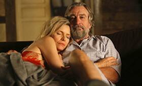 Malavita - The Family mit Robert De Niro und Michelle Pfeiffer - Bild 89