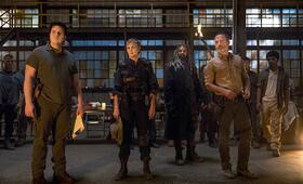 The Walking Dead - Staffel 9 mit Andrew Lincoln, Melissa McBride, Josh McDermitt und Khary Payton - Bild 3