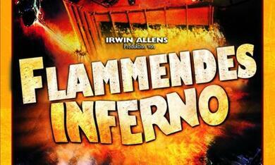 Flammendes Inferno - Bild 1