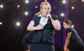 Pitch Perfect - Bild 25