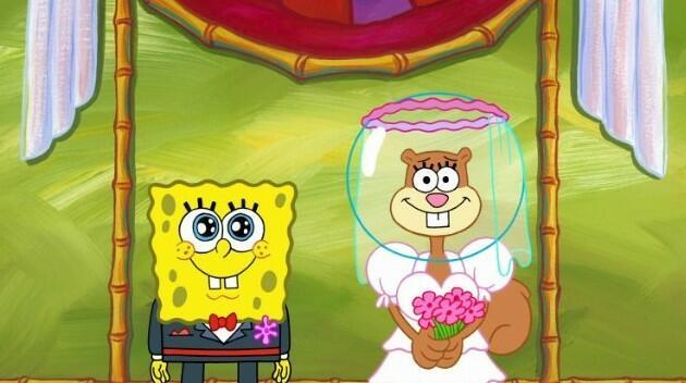 Spongebob Schwammkopf Staffel 9