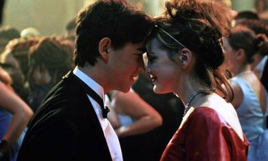 10 Dinge, die ich an Dir hasse mit Joseph Gordon-Levitt und Julia Stiles - Bild 3