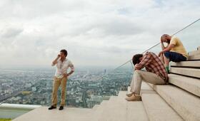 Hangover 2 mit Bradley Cooper - Bild 44