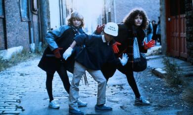 Flashdance mit Jennifer Beals - Bild 9