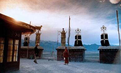 Sieben Jahre in Tibet - Bild 9