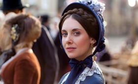 Doctor Thorne, Staffel 1 mit Alison Brie - Bild 36