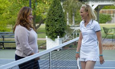 American Housewife, American Housewife Staffel 1 mit Katy Mixon - Bild 6