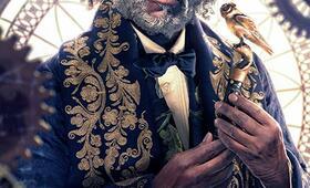 Der Nussknacker und die vier Reiche mit Morgan Freeman - Bild 21