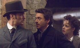 Sherlock Holmes mit Robert Downey Jr., Jude Law und Rachel McAdams - Bild 11