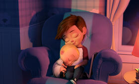 The Boss Baby - Bild 1