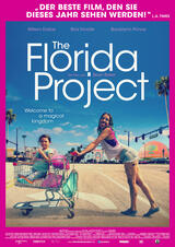 Florida Project - Poster