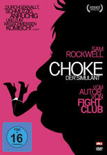 Choke - Der Simulant