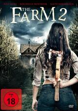 The Farm 2 - Poster