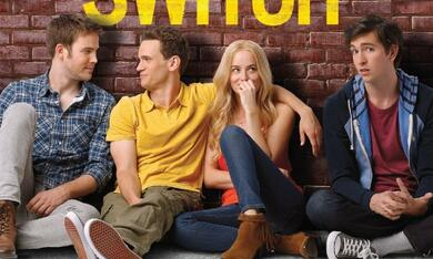 Date and Switch - Poster - Bild 9