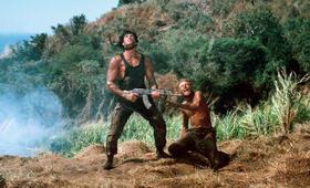 Rambo II - Der Auftrag mit Sylvester Stallone - Bild 12