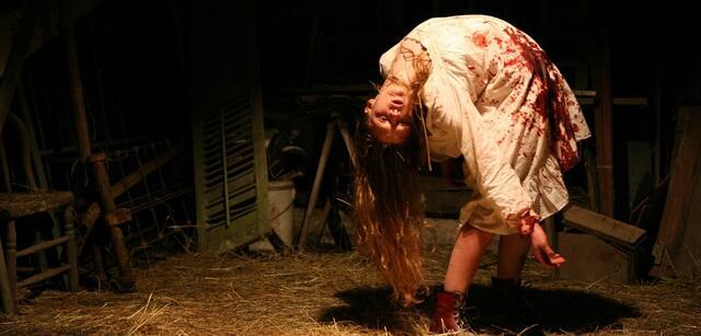 erschreckende horrorfilme