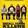Small town killers mit lene maria christensen und mia lyhne
