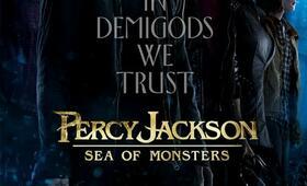 Percy Jackson 2: Im Bann des Zyklopen - Bild 13