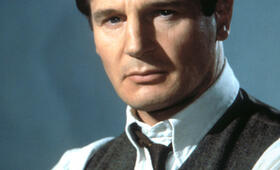 Liam Neeson - Bild 195