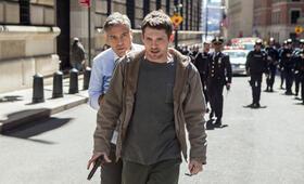 Money Monster mit George Clooney und Jack O'Connell - Bild 103
