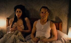 A Million Ways to Die in the West mit Giovanni Ribisi und Sarah Silverman - Bild 6