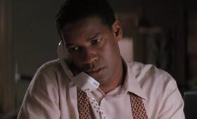 Die Akte mit Denzel Washington - Bild 48