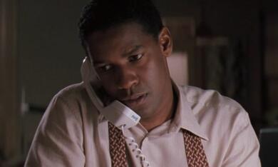 Die Akte mit Denzel Washington - Bild 3
