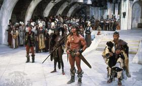 Conan der Zerstörer mit Arnold Schwarzenegger - Bild 241