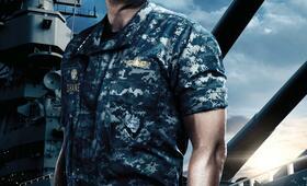 Battleship mit Liam Neeson - Bild 200