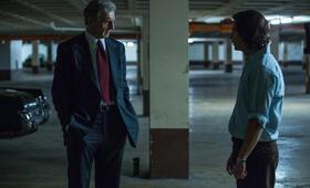 Mark Felt: The Man who brought down the White House mit Liam Neeson und Julian Morris - Bild 61