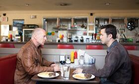 Bruce Willis - Bild 286