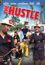 The Hustle - Poster
