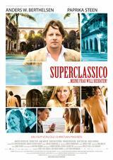 Superclassico... Meine Frau will heiraten! - Poster